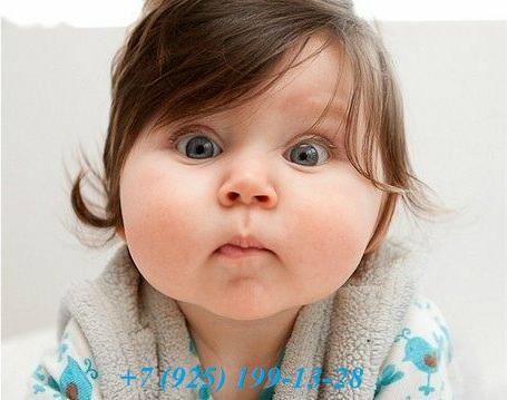 госпошлина за вписание ребенка в загранпаспорт старого образца - фото 6